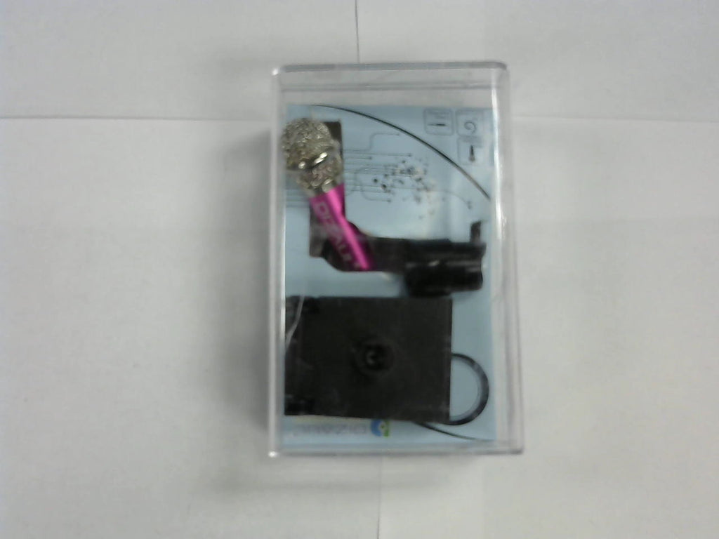 Mini Microphone,Dizaul Omnidirectional Stereo Mic