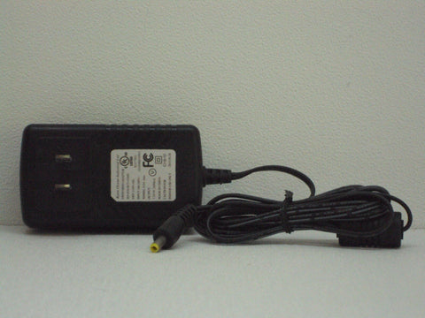 AC Adapter Power For Keen Ocean lndustrial Ltd S03-018-0075-02400 SWP-21091-00L
