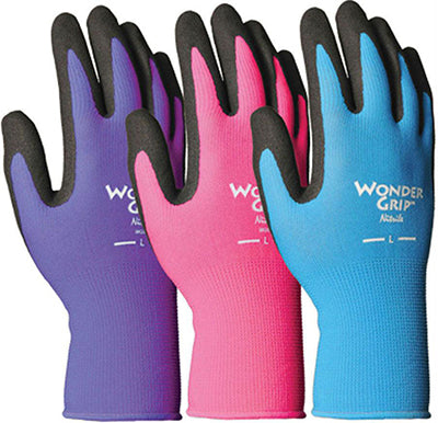 Wonder Grip Gloves