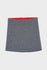 products/Le_Cou-Cou_Cache-col_mixte_losange_gris_reversible_rouge_unis1.jpg
