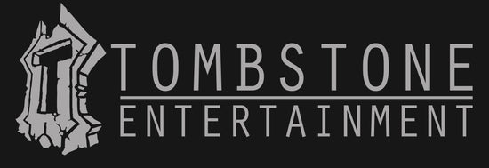 Tombstone Entertainment Ltd