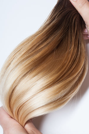 Tape extensions (colour 2 | 27/16S)