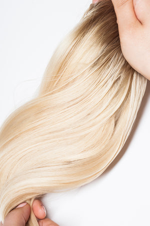 Tape extensions (8 | 613)