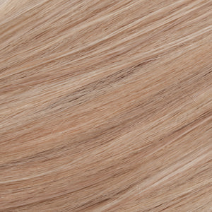 Tape Hair Extension in R18/22