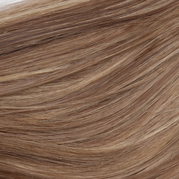 Tape Hair Extension in R8/24