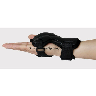 SkiWrist - Snowsport Wrist Guards