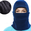 Winter Valley Thermal Balaclava