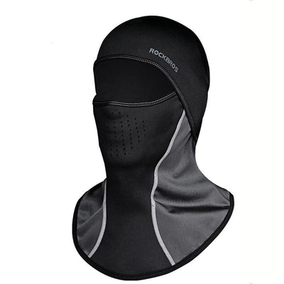 Professional Thermal Balaclava