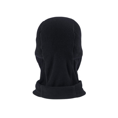 Polartrix Windproof Thermal Balaclava