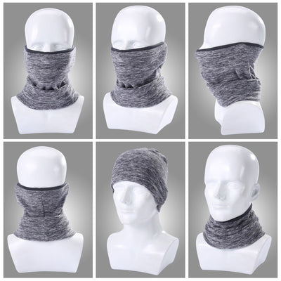 IceCore Thermal Neck Snood