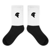 Ski Spartan Athletic Socks