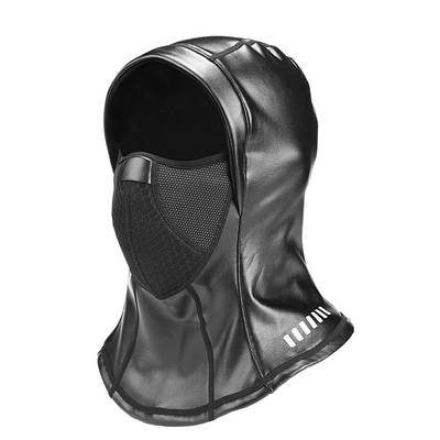 Polar Matrix Waterproof Balaclava