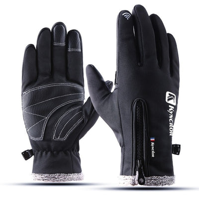 Ski Xtreme Touchscreen Gloves