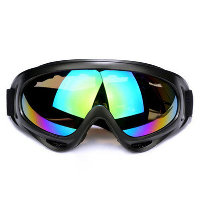 Winter Xtreme Goggles