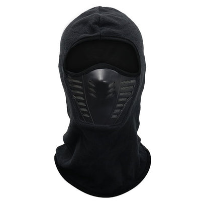 Ski Spartan Thermal Balaclava Mask