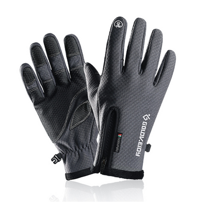 Wintertex Thermal Touchscreen Gloves