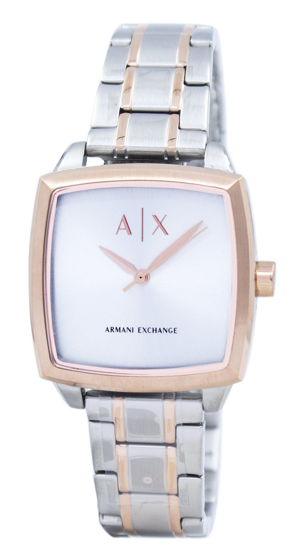 Armani Exchange Analog Quartz AX5449 Women's Watch, best prices, cheapest, discount, new, Cruze Watches
