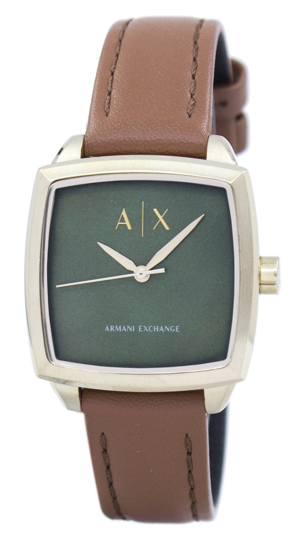 Armani Exchange Analog Quartz AX5451 Women's Watch, best prices, cheapest, discount, new, Cruze Watches