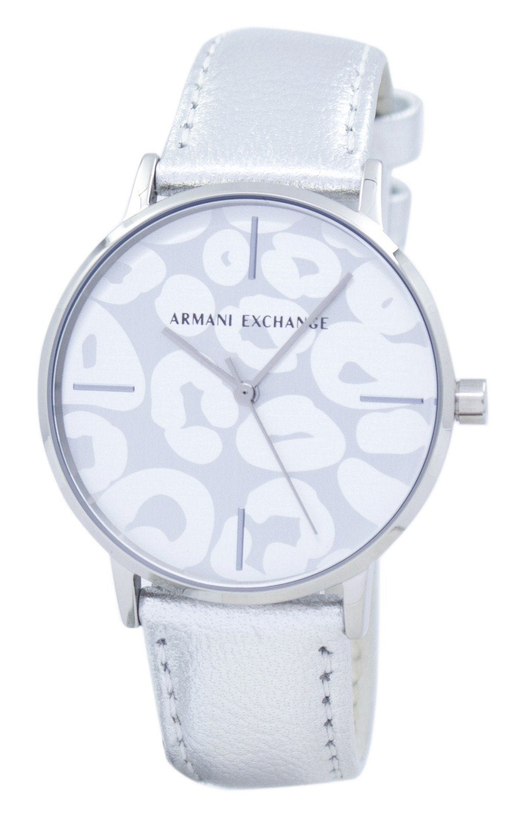 Armani Exchange Analog Quartz AX5539 Women's Watch, best prices, cheapest, discount, new, Cruze Watches