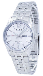 Casio Analog Quartz LTP-1335D-7AV LTP1335D-7AV Women's Watch