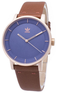 Adidas District L1 Z08-2919-00 Quartz Analog Men's Watch, best prices, cheapest, discount, new, Cruze Watches