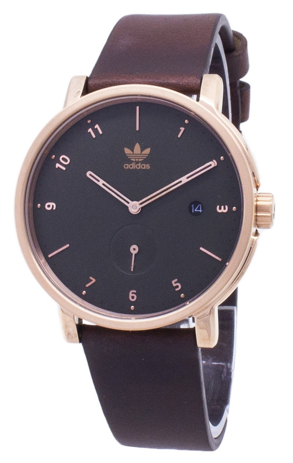 Adidas District LX2  Z12-3038-00 Quartz Analog Men's Watch, best prices, cheapest, discount, new, Cruze Watches