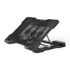 "Adjustable Laptop Tablet Stand 12""-15.6"""