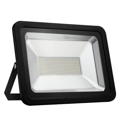 LED Floodlight SMD Outdoor Spotlights Cool/Warm White 2835 100W-200W
