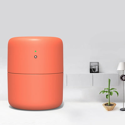 Smart Diffuse Desktop USB Humidifier