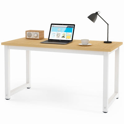 120*60cm Modern Simple Desk Study Office Table