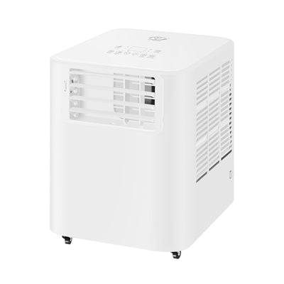 Portable Remoted Control Air Conditioner 7000 BTU With Timer