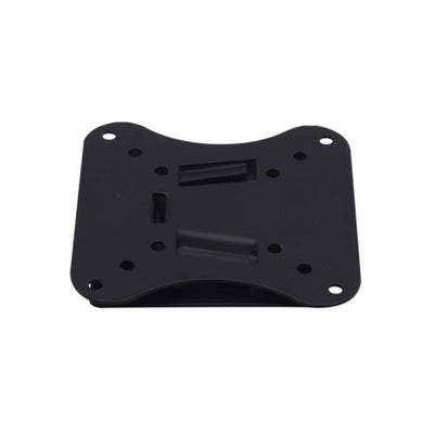 Slim TV Wall Mount Bracket For 15- 26 inch Screen