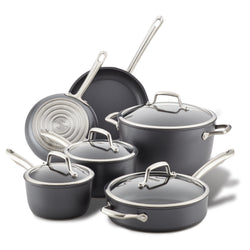 Accolade Cookware Set