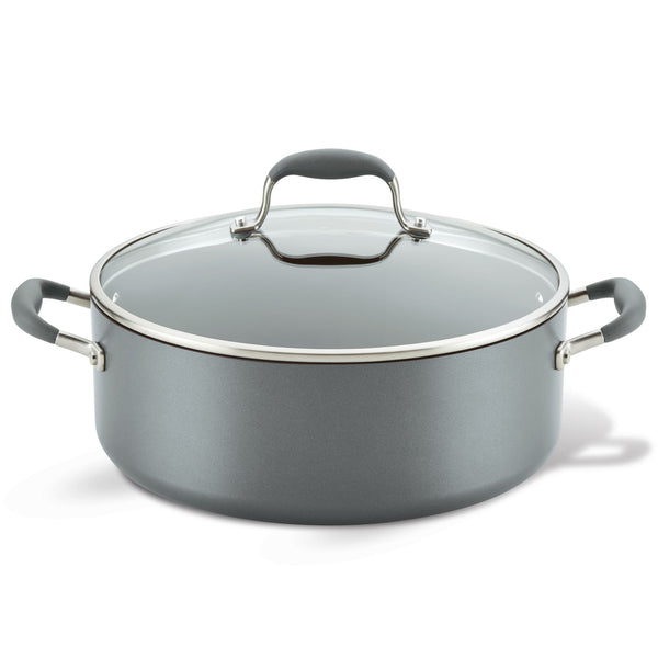 Advanced Home Stockpot