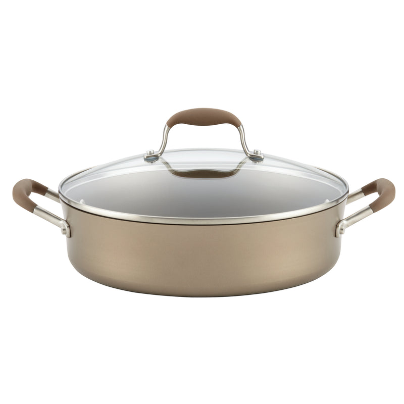 5.5-Quart Dutch Oven