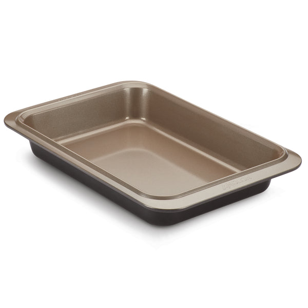Eminence Rectangular Cake Pan