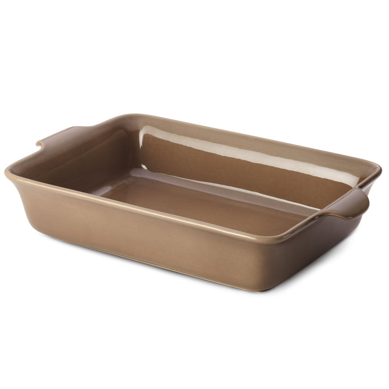 Vesta Ceramics Rectangular Baker