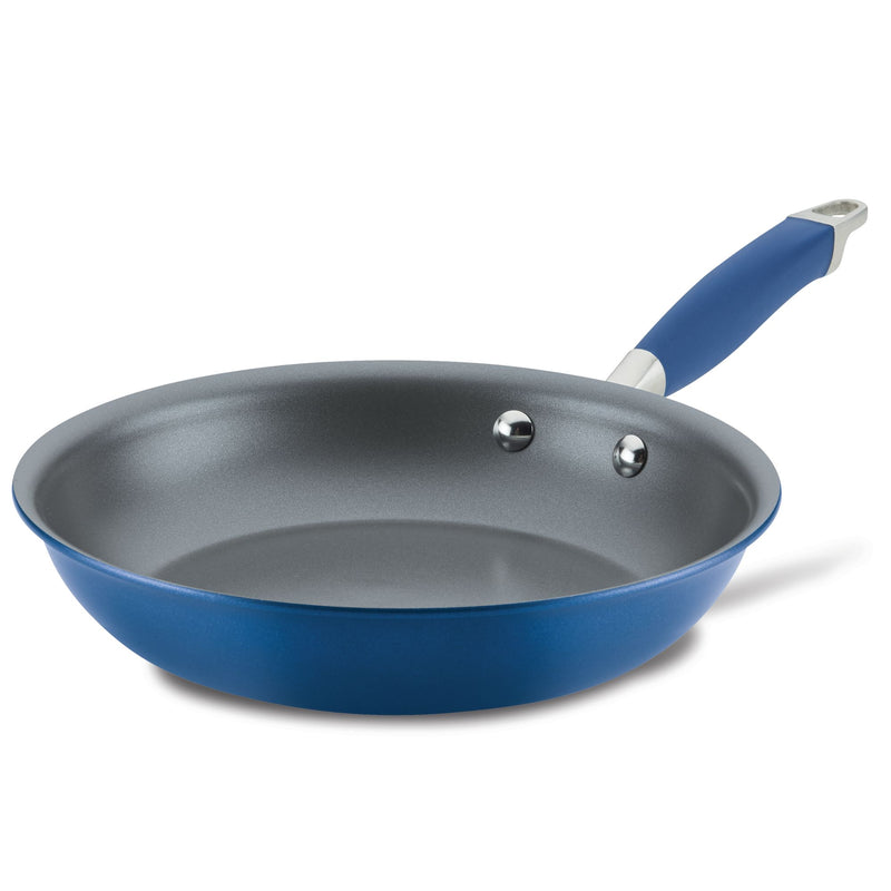 Advanced Home Frying Pan