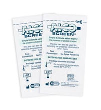 Load image into Gallery viewer, Alco-screen 2 Minute saliva alcohol test (24 kits) by Alcoscreen