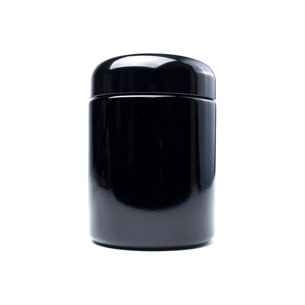 Storage Stash Jar 250ml (Discreet)