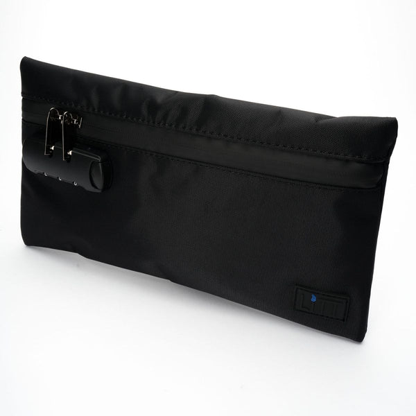 LiTT Stash Bag Long Pouch