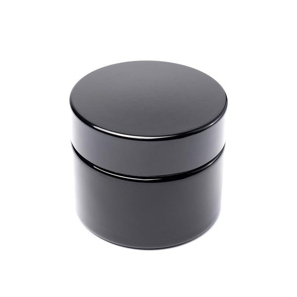 Storage Stash Jar 50ml (Discreet)