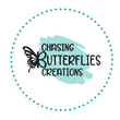 Chasing Butterflies Creations