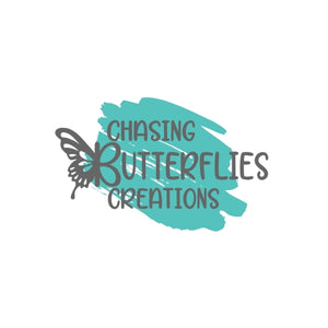 Chasing Butterflies Creations Gift Card