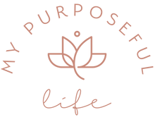 My Purposeful Life