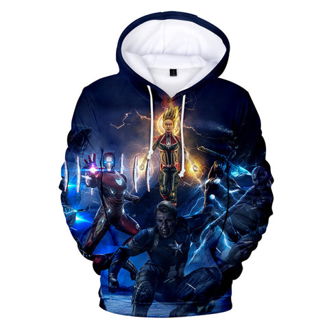 products/Avenger_4_Endgame_Hoodie_T-shirt_cosplay_costume_13.jpg
