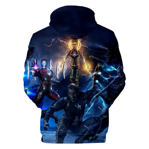 products/Avenger_4_Endgame_Hoodie_T-shirt_cosplay_costume_14.jpg
