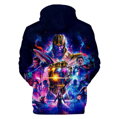 products/Avenger_4_Endgame_Hoodie_T-shirt_cosplay_costume_22.jpg