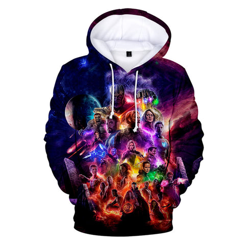 products/Avenger_4_Endgame_Hoodie_T-shirt_cosplay_costume_5.jpg