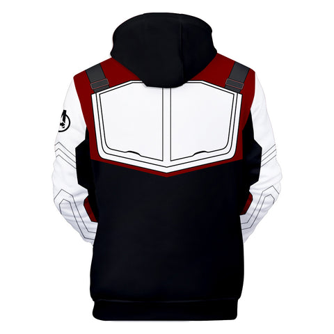 products/Avenger_4_Quantum_Pullover_Hoodie_Zip_Up_Jacket1_d9add910-0994-4a47-9d13-21c8786f17d8.jpg